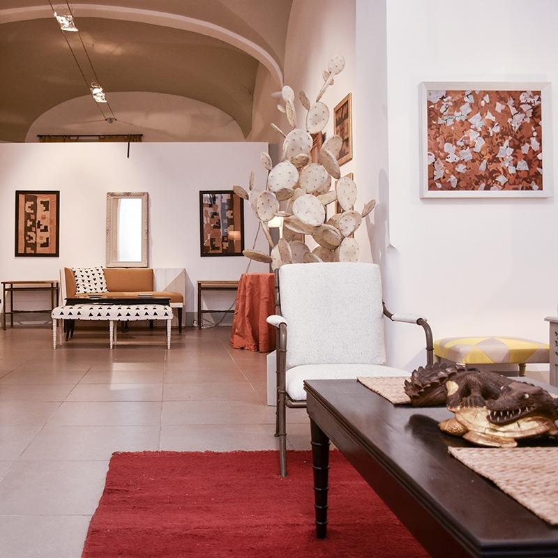 Roma Prati Via Luigi Calamatta Loft spazioso e versatile vicino Castel Sant'Angelo